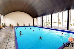 5 piscina 3